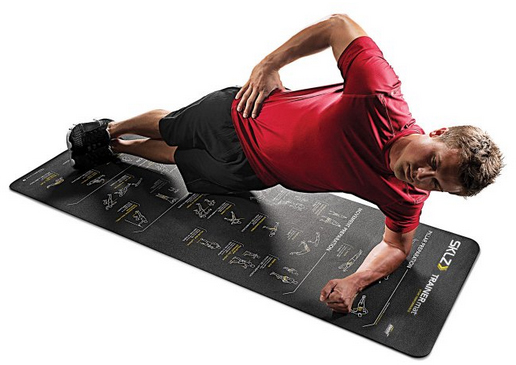 SKLZ TRAINERmat Sport Performance -