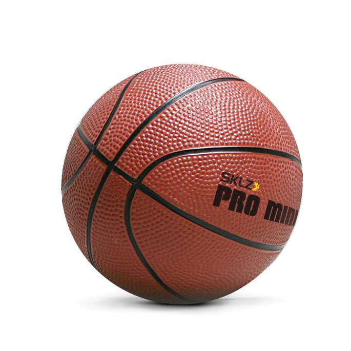 Pro Mini Hoop Ball XL -