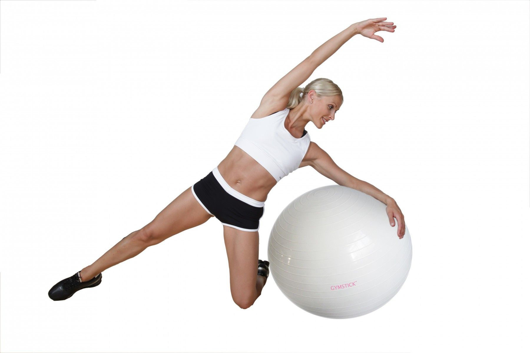 EMOTION BODYBALL 65CM - BodyBall
