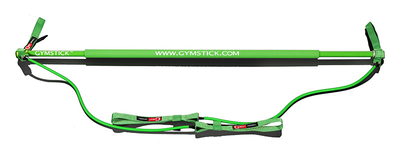 Gymstick Original / light - green -