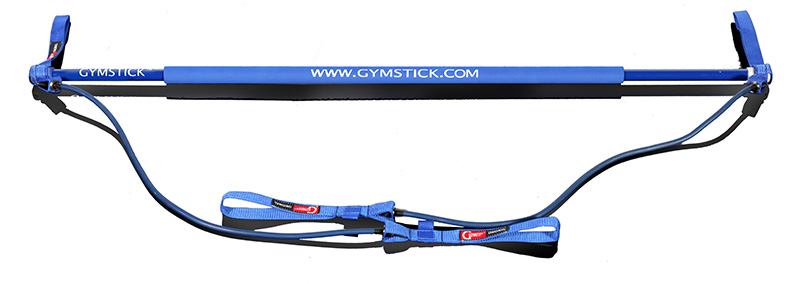 Gymstick Original  / medium - blue -