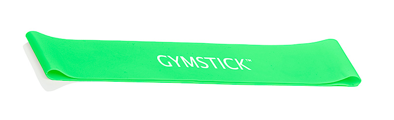 MINI BAND - medium / spring green -