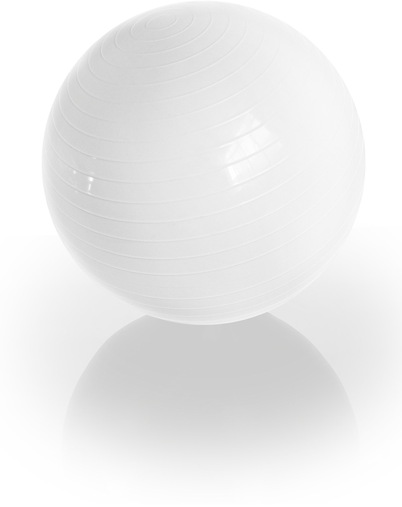 EMOTION BODYBALL 65CM -